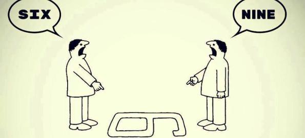 Perspectiveravsekhoncounselling